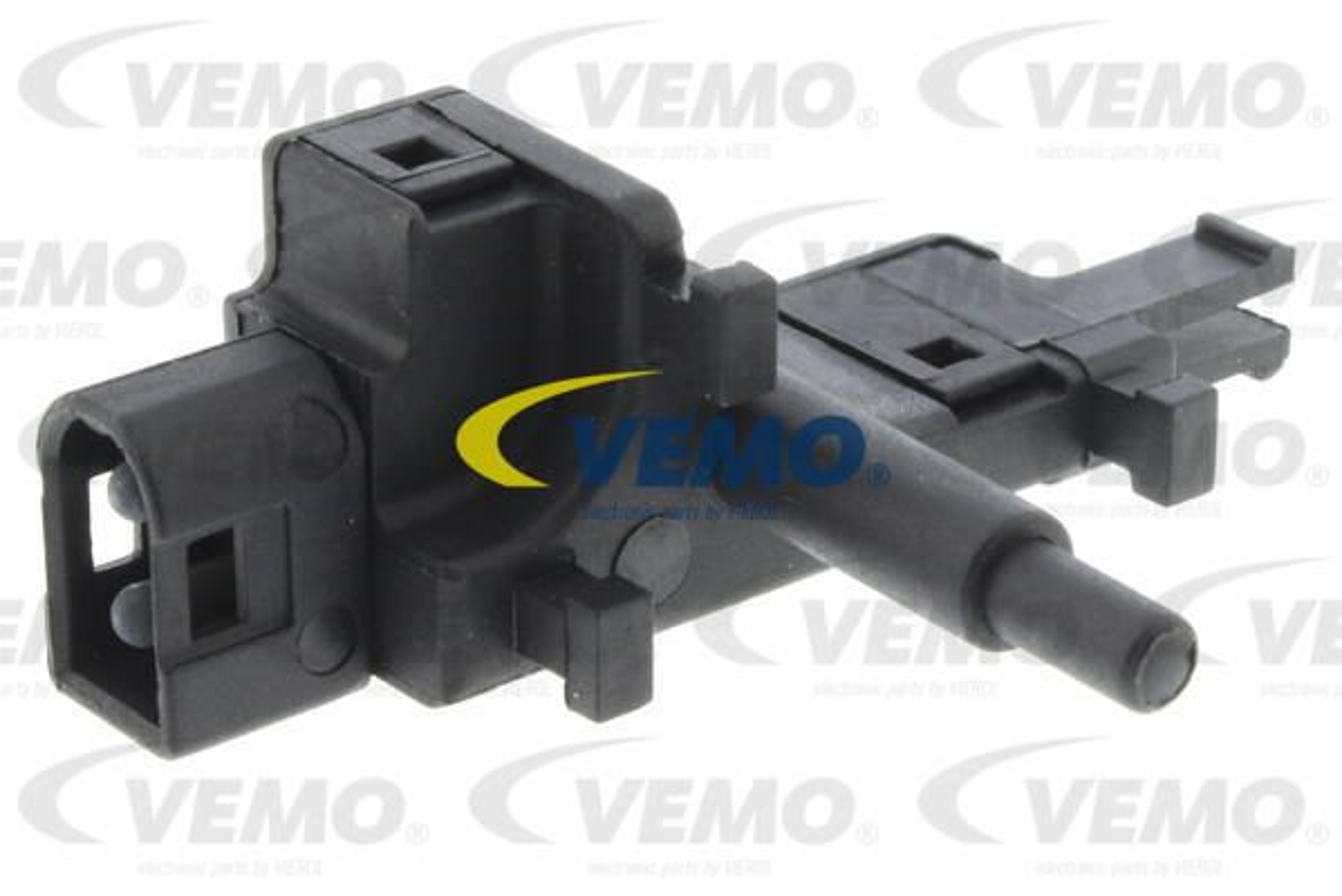 Reverse Light Switch V30-73-0086 VEMO V30-73-0086 original quality