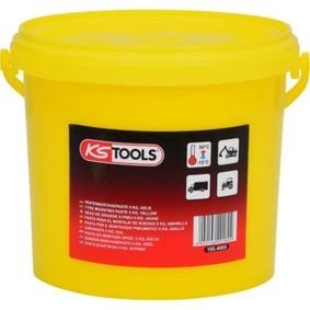 KS TOOLS монтажна паста за гуми 100.4005