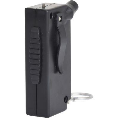 Dæktryktester / -fylder KS TOOLS 100.4060 4042146206218