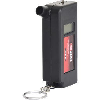 Dæktryktester / -fylder KS TOOLS 100.4060 ekspertviden