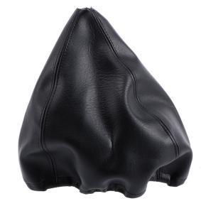 Gear Lever Gaiter 100014310