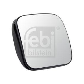 Weitwinkelspiegel mit OEM-Nummer A000 810 16 79