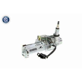 Motor stergator cu OEM Numar 6N0 955 713A