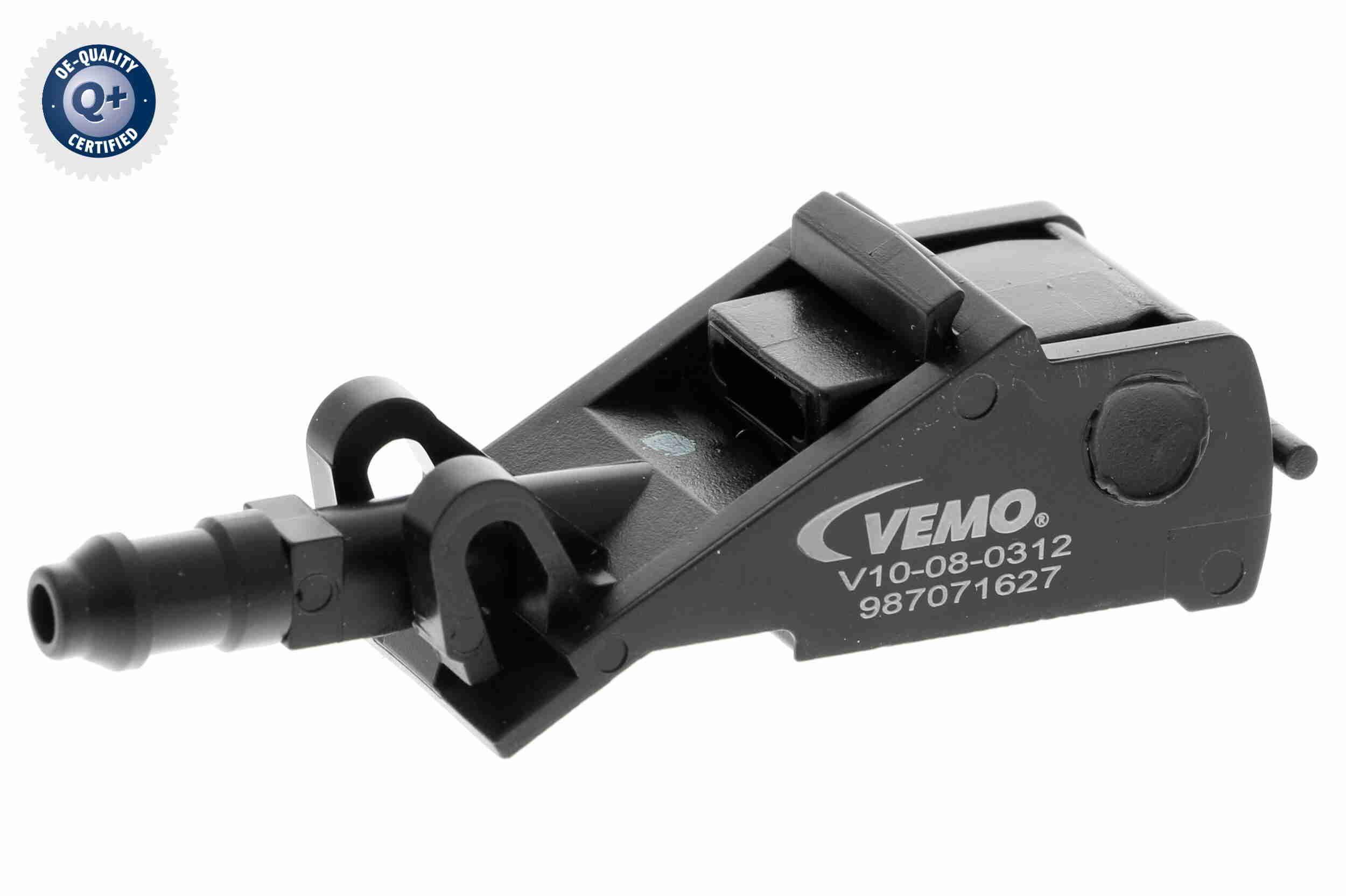 V10-08-0312 VEMO del fabricante hasta - 26% de descuento!