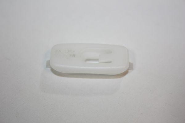 AUTOMEGA  100034010 Clip, Zier- / Schutzleiste
