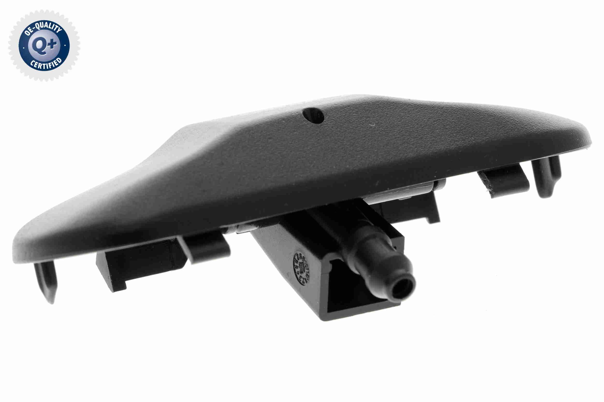 Artikelnummer V10-08-0318 VEMO Preise