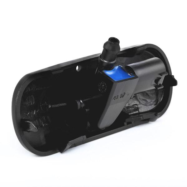 V10-08-0319 VEMO from manufacturer up to - 35% off!