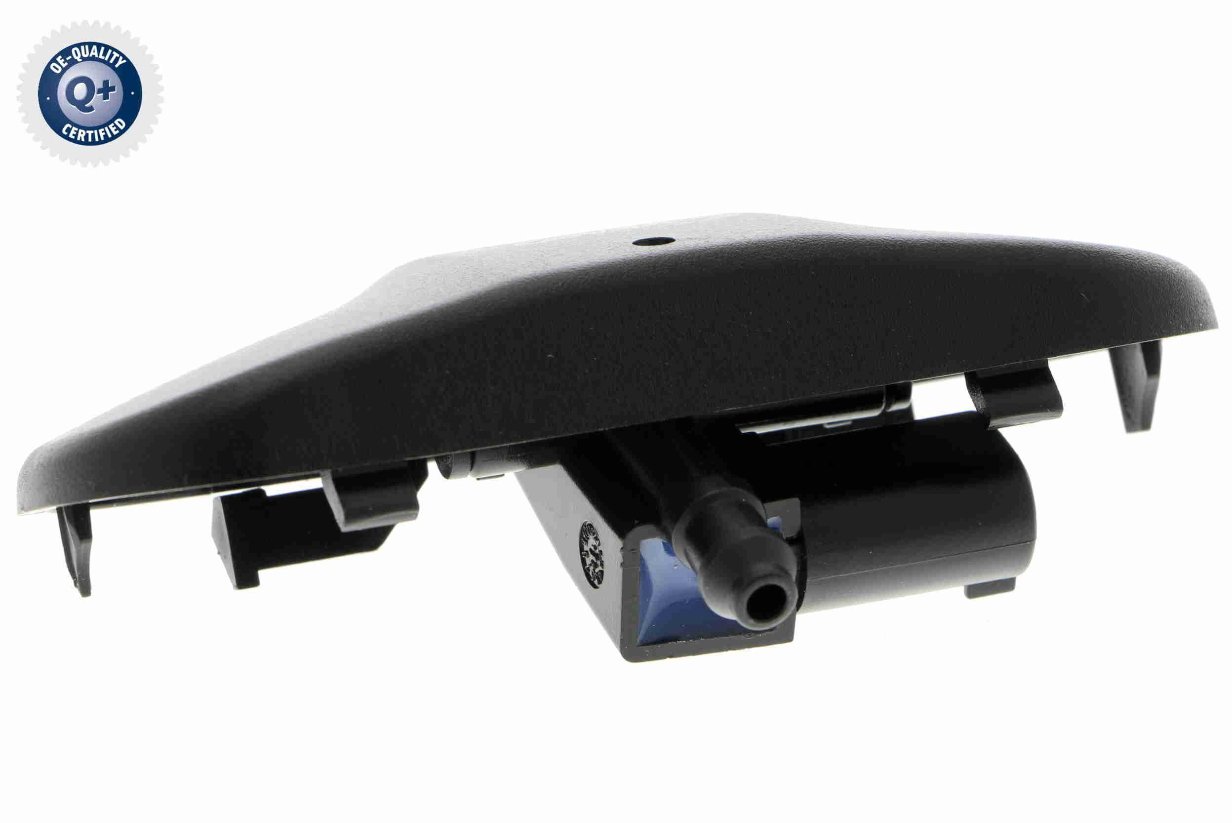 VEMO Art. Nr V10-08-0319 advantageously