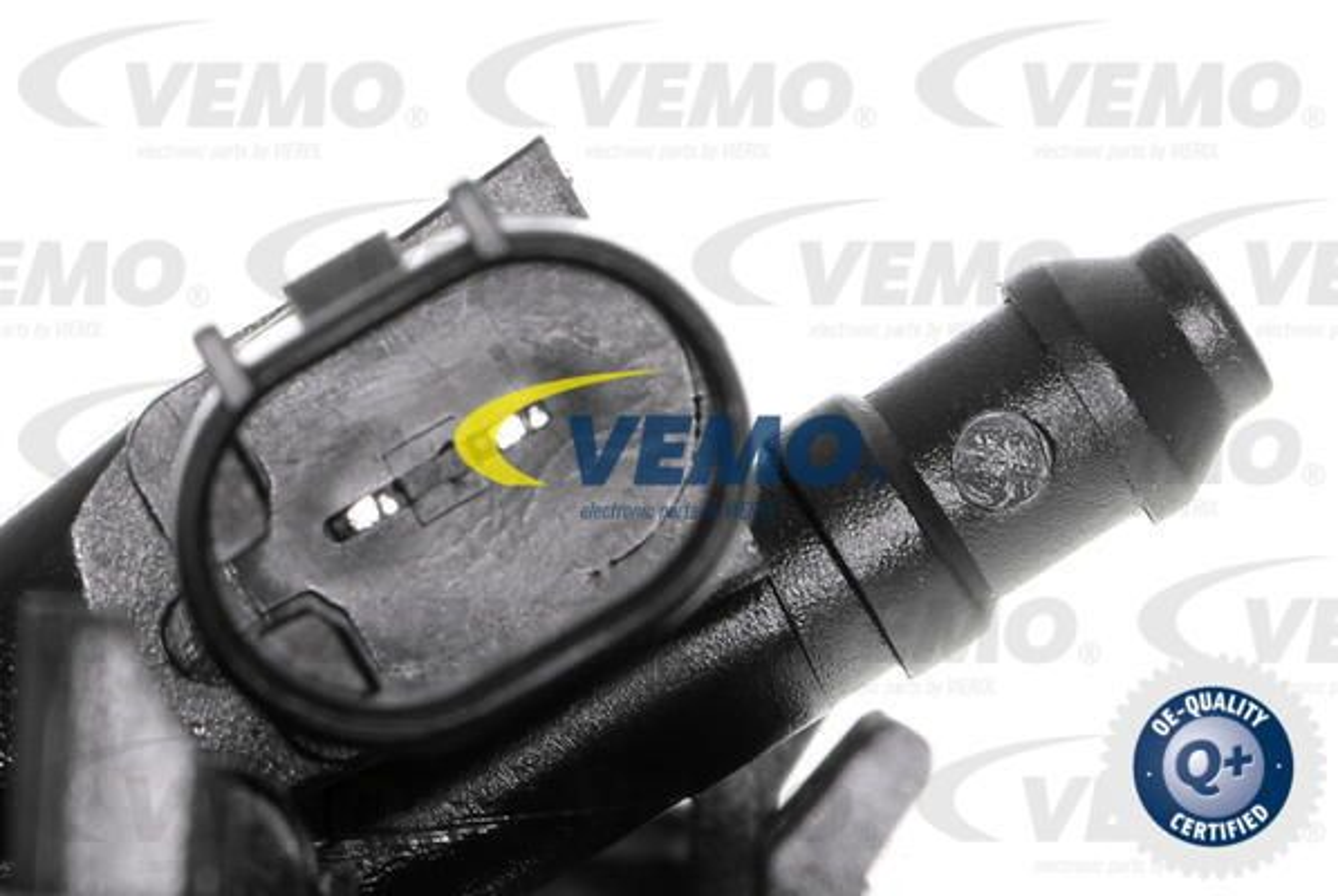 VEMO V10-08-0319 EAN:4046001475320 online store