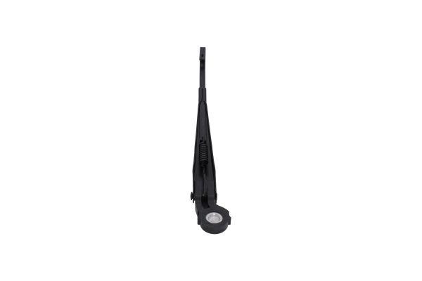 AUTOMEGA  100045010 Heckklappendämpfer / Gasfeder