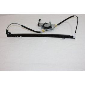 AUTOMEGA  100047110 Heckklappendämpfer / Gasfeder