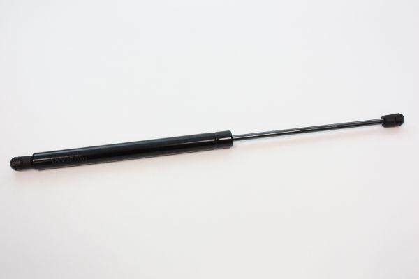 AUTOMEGA  100051010 Heckklappendämpfer / Gasfeder