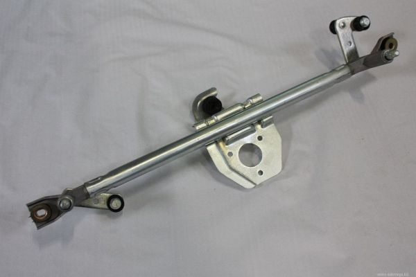 AUTOMEGA  100054410 Gas Spring, boot- / cargo area Length: 554,5mm, Stroke: 214mm, Length: 554,5mm
