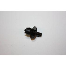 Heckklappendämpfer / Gasfeder Länge: 554,5mm, Hub: 214mm mit OEM-Nummer 8731L0