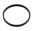 100055 FEBI BILSTEIN Dichtung Thermostat