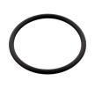 FEBI BILSTEIN 100077