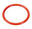 FEBI BILSTEIN Wasserflansch MERCEDES-BENZ