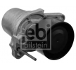 FEBI BILSTEIN 30,0mm 100188