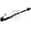 OEM Rod Assembly FEBI BILSTEIN 8764928 for BMW