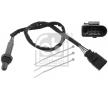 FEBI BILSTEIN O2 Sensor 100218