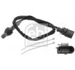FEBI BILSTEIN Lambda Sensor 100219