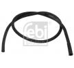 OEM Tubo flexible de combustible FEBI BILSTEIN 100262