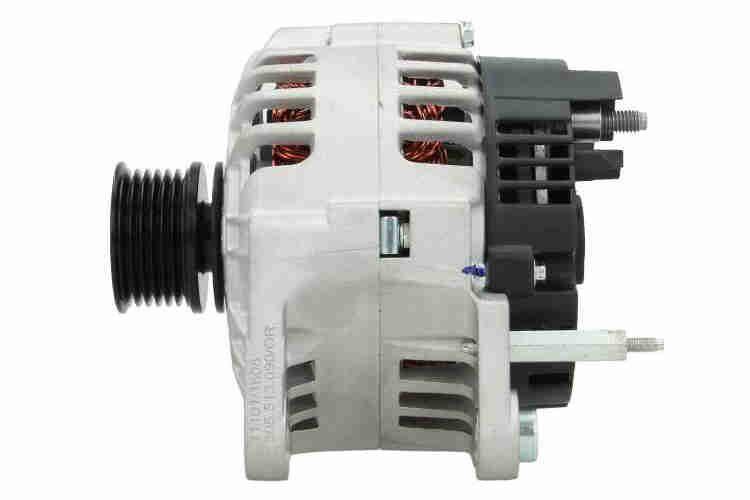 Lichtmaschine V10-13-41920 VEMO V10-13-41920 in Original Qualität