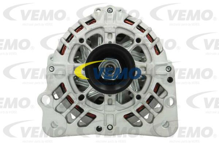 Lima VEMO V10-13-41920 4046001478307