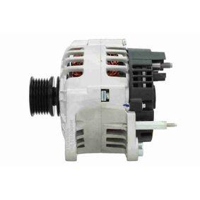 Lichtmaschine Art. Nr. V10-13-41920 120,00€