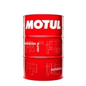 MOTUL  100285 Motoröl