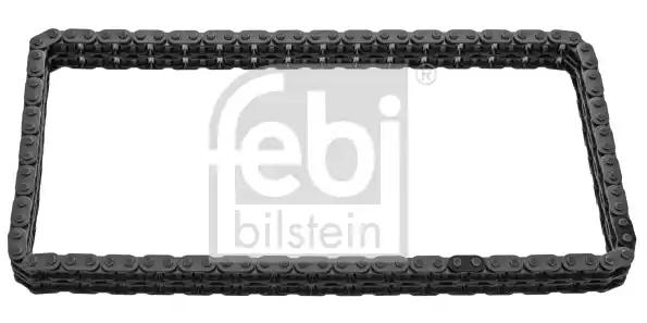 Steuerkette 100389 FEBI BILSTEIN 100389 in Original Qualität