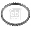 OEM Sensorring, ABS FEBI BILSTEIN 100433