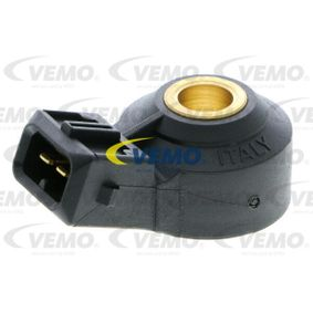 2012 Nissan Qashqai j10 2.0 Knock Sensor V38-72-0017