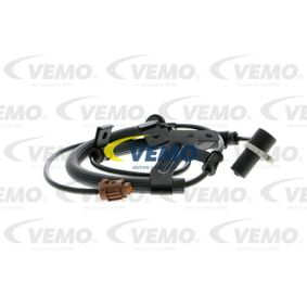 Sensor, Raddrehzahl Art. Nr. V38-72-0023 120,00€