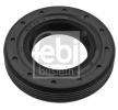 Getriebeteile: FEBI BILSTEIN 100451 Wellendichtring, Schaltgetriebe