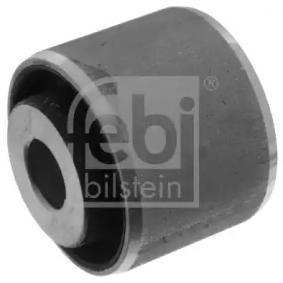Lagerung, Lenker Ø: 40,0mm, Innendurchmesser: 11,6mm mit OEM-Nummer 221 350 08 06(-)
