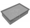 OEM Air Filter FEBI BILSTEIN 8766615 for AUDI
