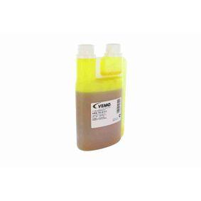 VEMO Additiv, Lecksuche V99-18-0117