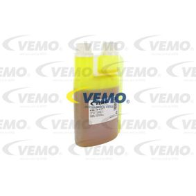 VEMO Additive, lektest V99-18-0117