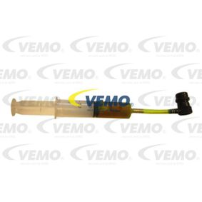 VEMO Afdichtingsmiddel, airco V99-18-0135