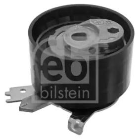 Tensioner Pulley, timing belt Ø: 59,0mm with OEM Number 1307 080 47R
