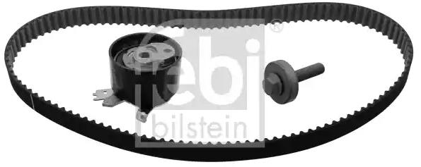 Kit de Distribución 100520 FEBI BILSTEIN 100520 en calidad original