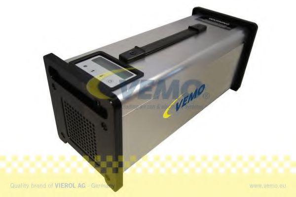 VEMO  V99-18-0172 Luftrenare