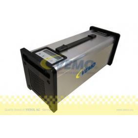 Luchtverfrisser V99180172