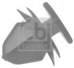 Clip 100539 FEBI BILSTEIN