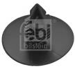 OEM Clip, Zier- / Schutzleiste FEBI BILSTEIN 100542