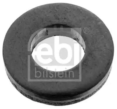 Dichtring, Einspritzventil 100543 FEBI BILSTEIN 100543 in Original Qualität