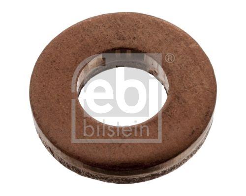 Dichtring, Einspritzventil FEBI BILSTEIN 100543 Bewertung