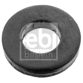 Dichtring, Einspritzventil mit OEM-Nummer 9201691