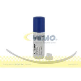 VEMO  V99-18-0256 Klimaanlagenreiniger / -desinfizierer